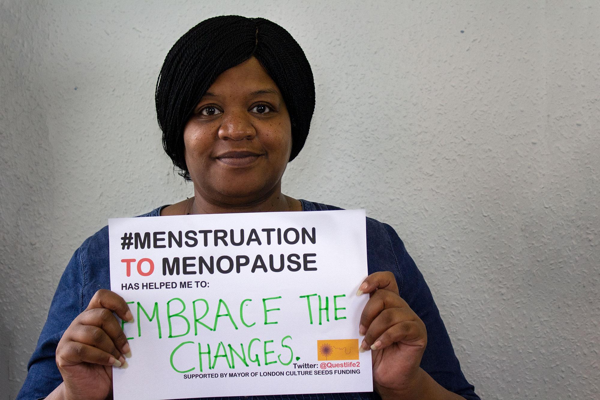 Menstration to Menopause Feedback4